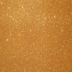 EVA metalizado dourado