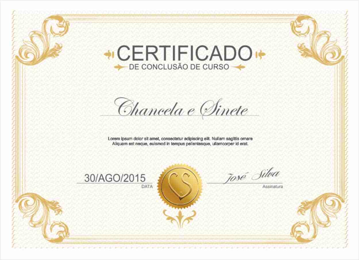 certificados de natal para borda loja chancela e sinete orchard park kitchen cabinets rona rona kitchen cabinets handles