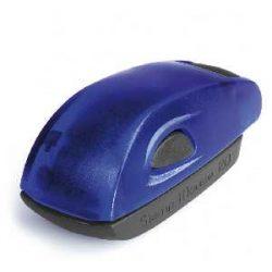 Carimbo Mouse Indigo