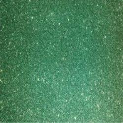 EVA metalizado verde